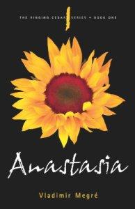 Anastasia-cover_02