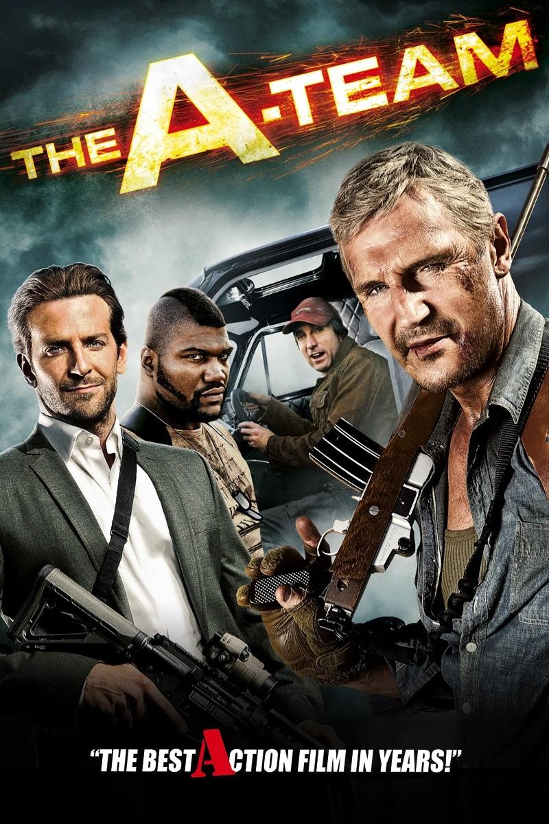 a-team-2010_movie-poster