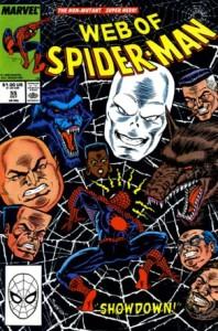Web_of_Spider-Man_Vol_1_55[1]