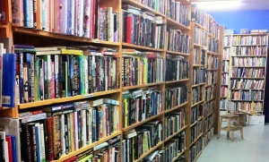 pulp-fction-books_main-shelves