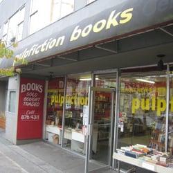 pulp-fiction-books_main-1